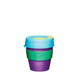 KeepCup Eko Pohár Element S 227ml