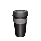 KeepCup Eko Pohár Dopio L 454ml