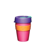 KeepCup Eko Pohár Kinetic M 340ml