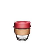 KeepCup Brew LE Cork Thermal S 227ml