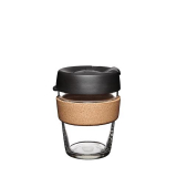 KeepCup Brew LE Cork Espresso M 340ml