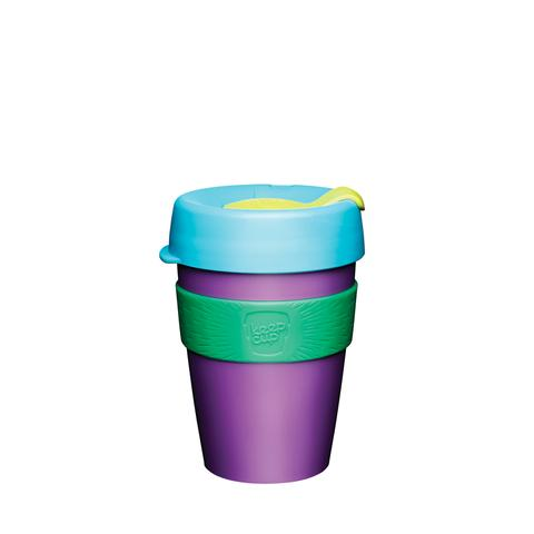 KeepCup Eko Pohár Element M 340ml