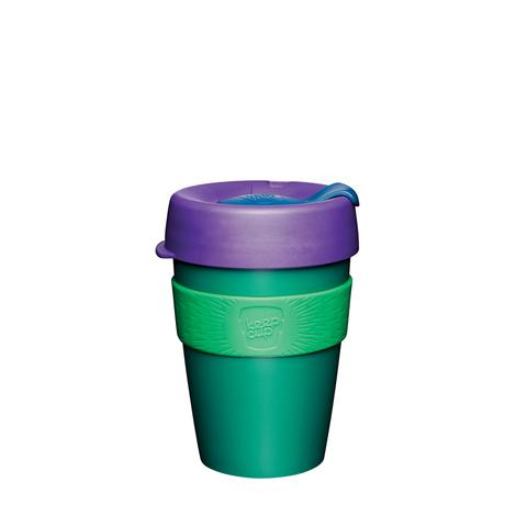 KeepCup Eko Pohár Forest M 340ml