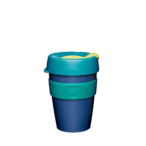 KeepCup Eko Pohár Hydro M 340ml