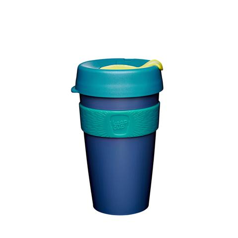 KeepCup Eko Pohár Hydro L 454ml