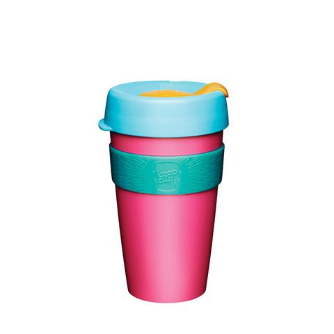 KeepCup Eko Pohár Magnetic L 454ml