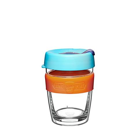 KeepCup Longplay Shine M 340ml