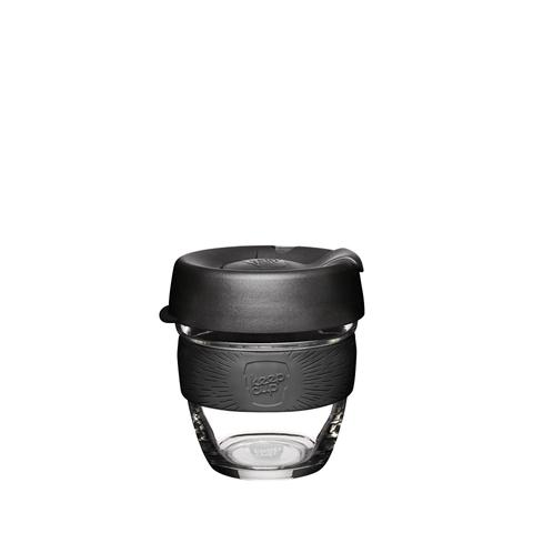 KeepCup Brew Black S 227ml