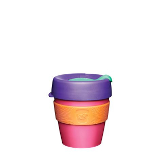 KeepCup Eko Pohár Kinetic S 227ml