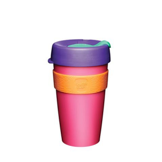 KeepCup Eko Pohár Kinetic L 454ml