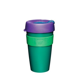 KeepCup Eko Pohár Forest L 454ml
