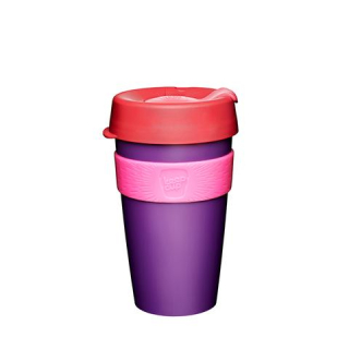 KeepCup Eko Pohár Hive L 454ml