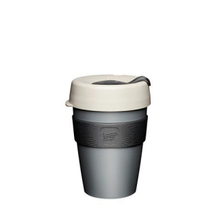 KeepCup Eko Pohár Nitro M 340ml