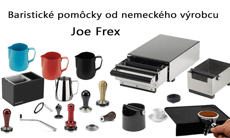 slide /fotky36926/slider/Joe-Frex.jpg
