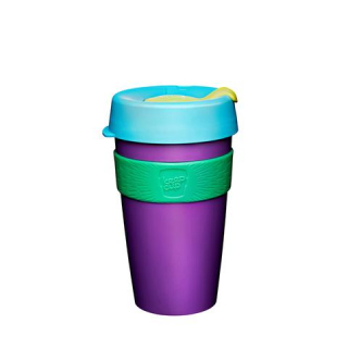 KeepCup Eko Pohár Element L 454ml