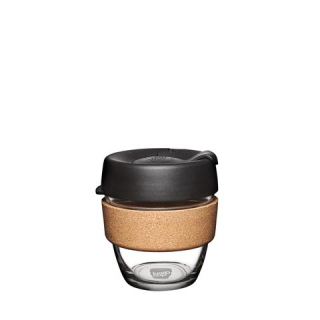 KeepCup Brew LE Cork Espresso S 227ml
